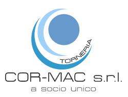 Logo_Sito_Header